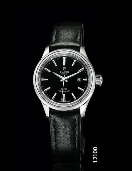 Orologio Tudor Style #25782