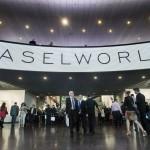 Le Date di Baselworld 2015! Dal 19 al 26 Marzo 2015