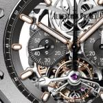 4 Audemars Piguet Royal Oak Top Novità al SIHH 2015