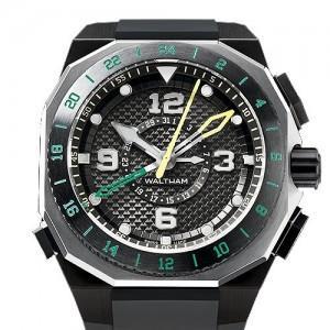Immagine orologio Waltham modello CDI Eclipse