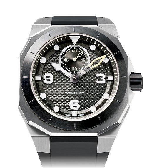 Orologio Waltham XA Pure #28955