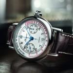 Novità Longines 2015 – Tutti gli orologi con prezzi