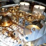 LIVE – Thomas Mercer Observatory, Il Cronometro da marina più complicato al mondo