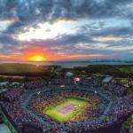 Orologi Rado è cronometrista ufficiale al Miami Open 2015