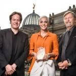 La Premiazione del 12° Glashütte Original MusicFestivalAward