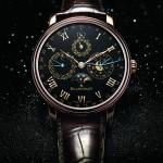Only Watch 2015: Blancpain Presenta Il Calendario Cinese Tradizionale