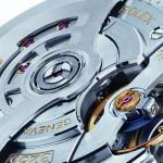 Dentro Il Calibro 3255 Il Movimento Rolex che Segna Nuovi Standard