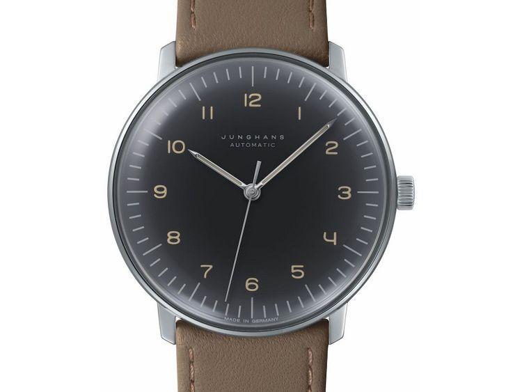datazione Hamilton orologio da polso