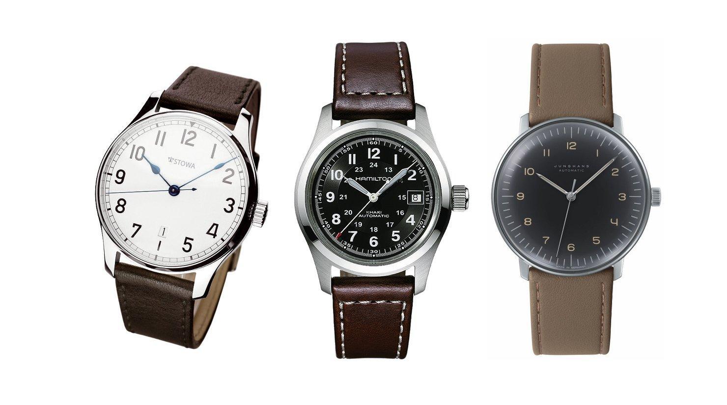 orologi classici economici