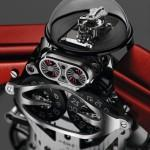 MB&F presenta Melchior Only Watch 2015