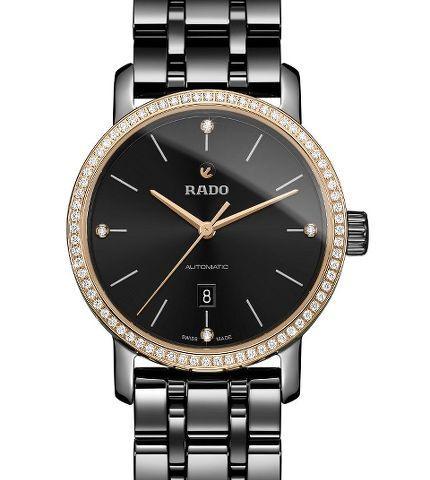 Orologio Rado DiaMaster Diamonds #30873