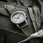 Orologio Militare The Longines Heritage Military COSD