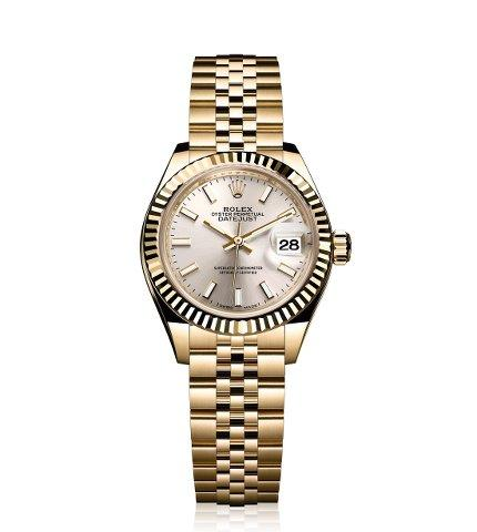 Orologio Rolex Lady-Datejust #31399