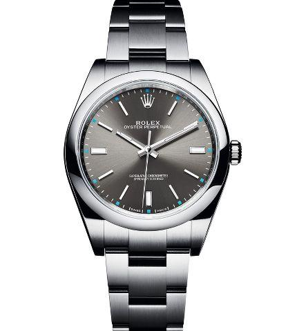 Orologio Rolex Oyster Perpetual #31405