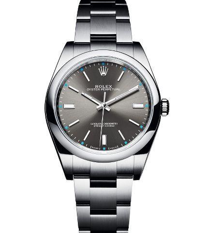 e15c502b51e Orologio Rolex Oyster Perpetual  31405