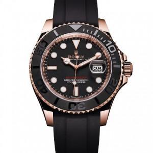 Immagine orologio Rolex modello Yacht-Master 40 mm