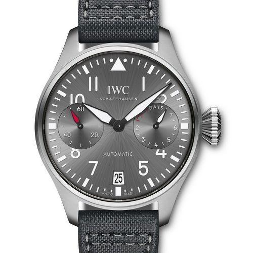 IWC Migliore Orologio Automatico