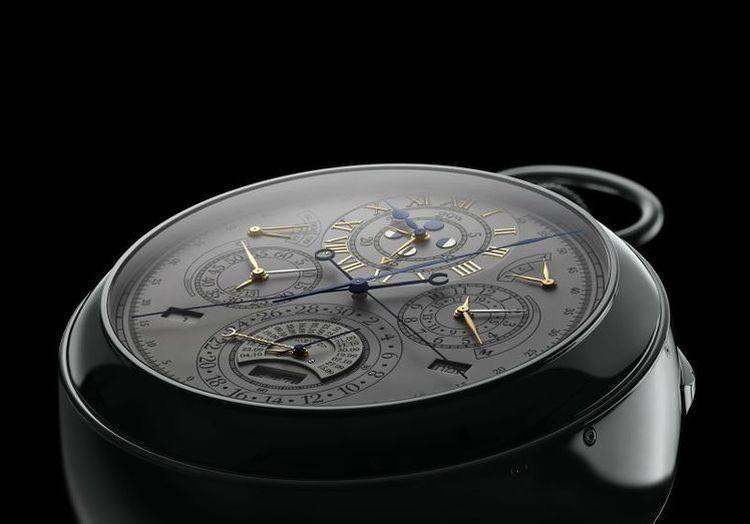 Marche orologi uomo fascia media