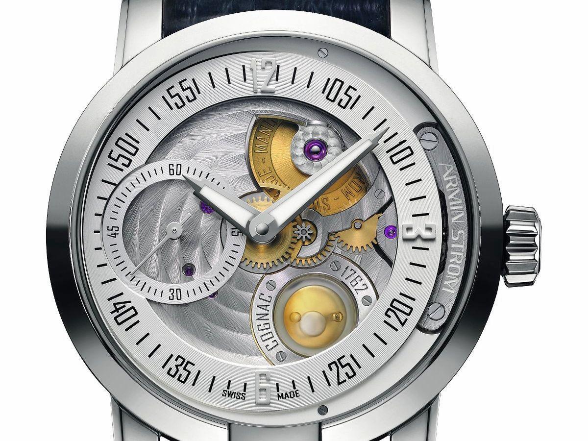 orologio prezioso