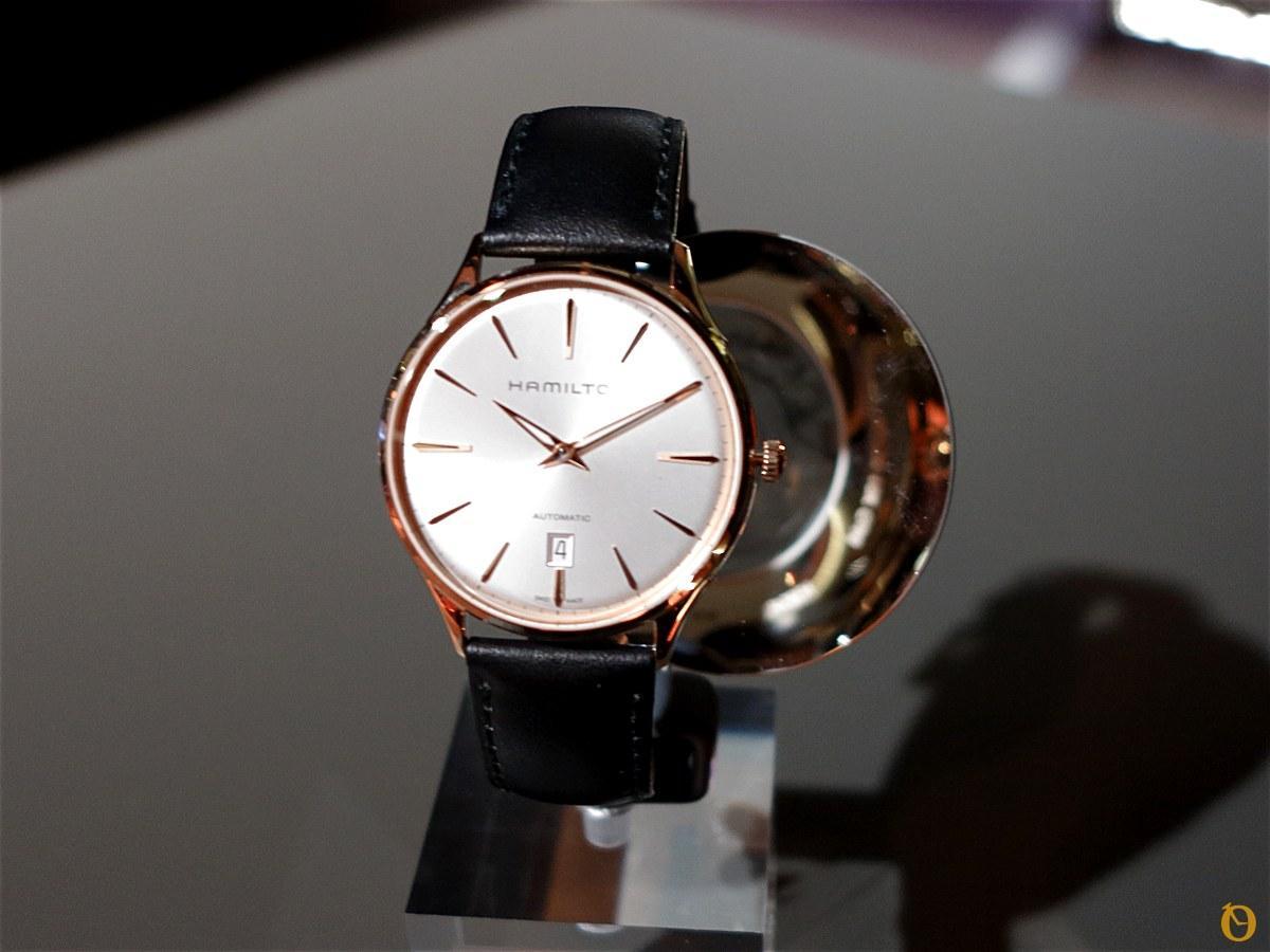 prezzi orologi hamilton