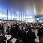 Inizia Ufficialmente Baselworld 2016 – La Conferenza Stampa