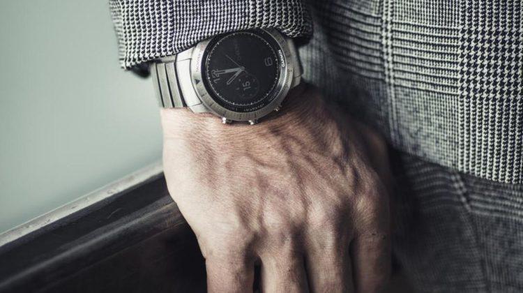 Smartwatch di Lusso: 3 Nuovi Garmin Fënix Chronos. Info & Prezzi