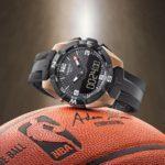 Nuovi Orologi Tissot 2016 NBA e Tour de France – Info e Prezzi