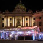 Glashütte Original Inaugura la Sua Boutique nel Cuore di Vienna