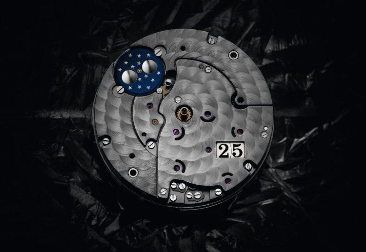 Glashütte Original Presenta i Senator Excellence Panorama Date e Senator Excellence Panorama Date Moon Phase