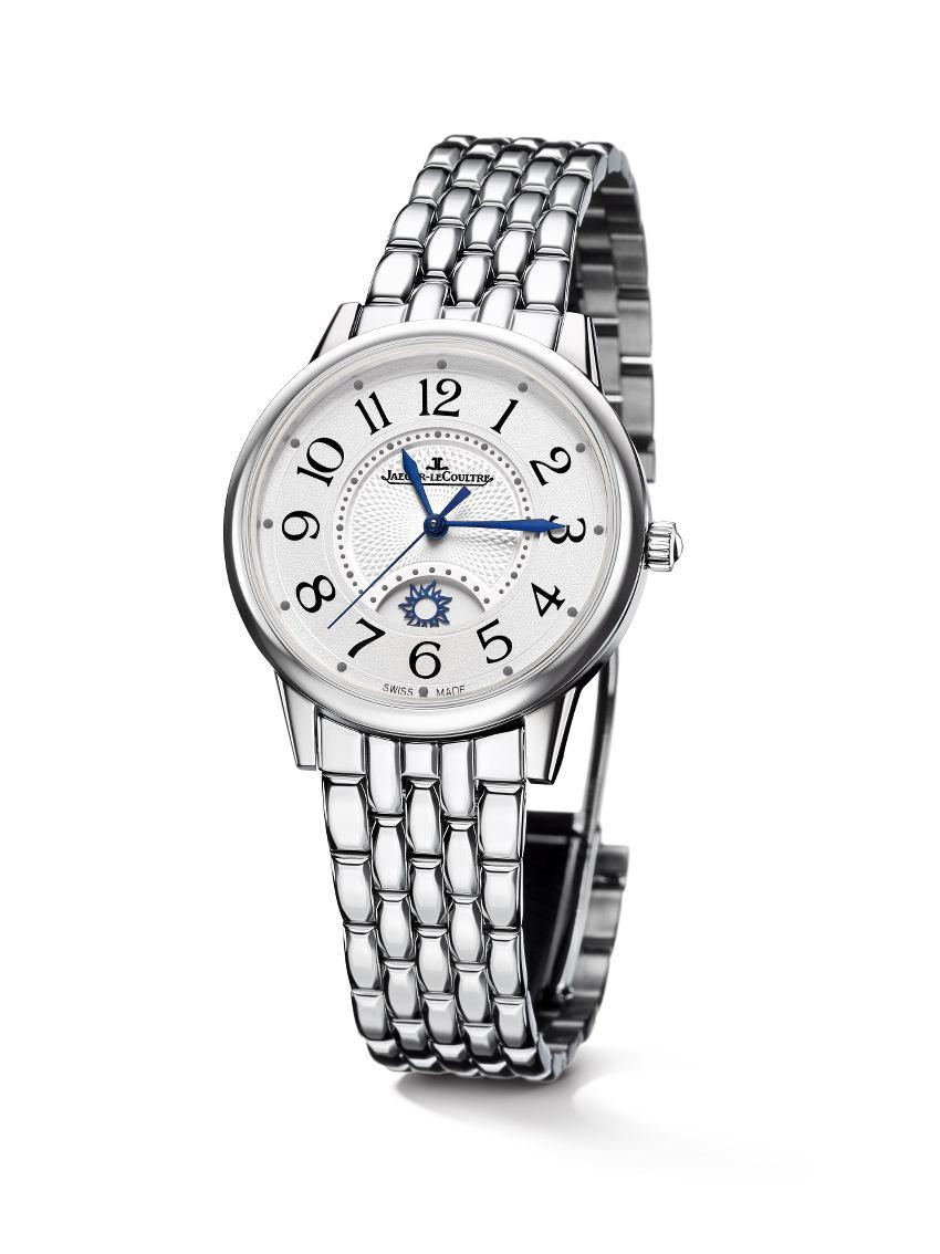 novità orologi