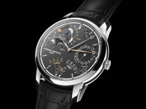 Vacheron Celestia Astronomical Grand Complication 3600