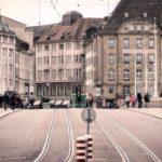 Guida: 9 Ristoranti per chi visiterà Baselworld 2017 Il Salone di Basilea