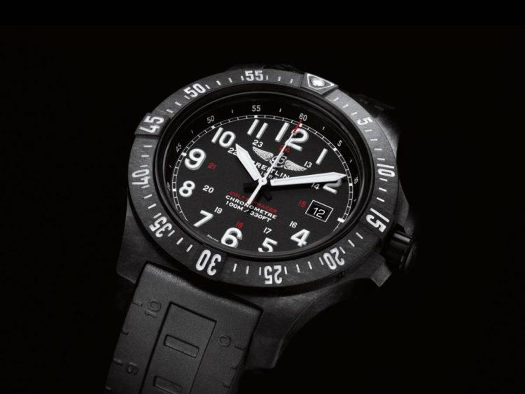 orologio Breitling Colt Skyracer