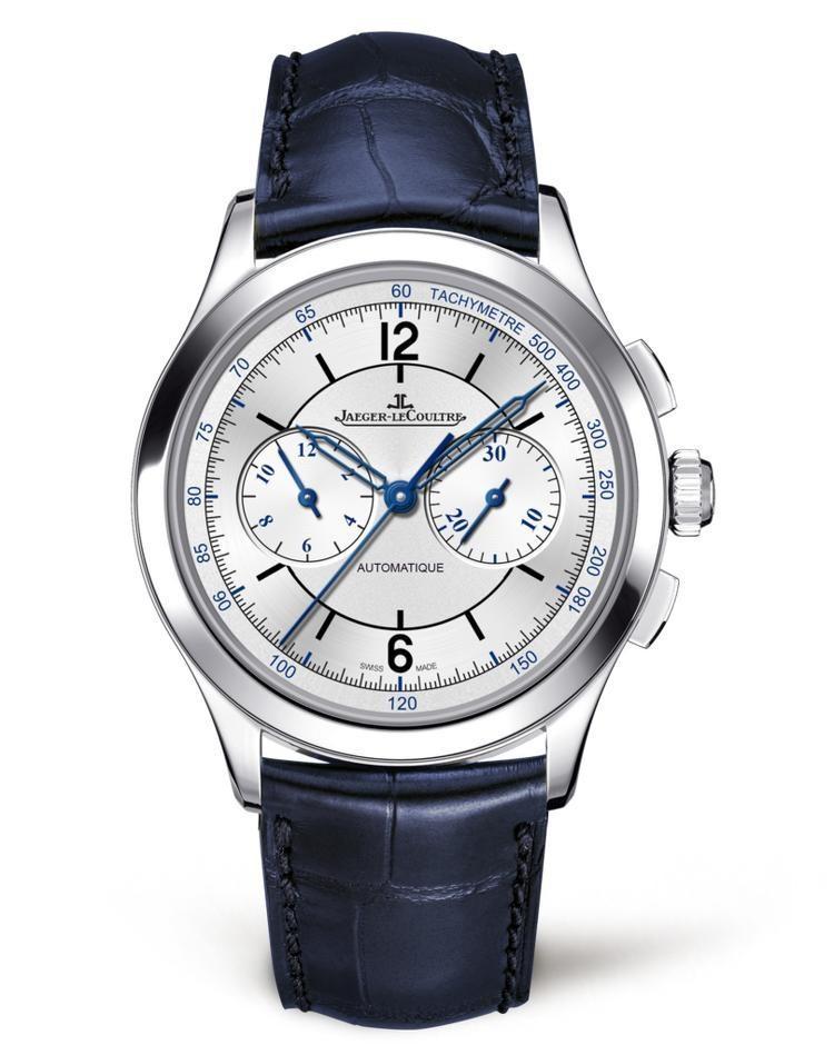 orologio Master Chronograph 2017