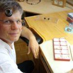 Cos'è L'Alta Orologeria? L'Opinione di Thomas Prescher (26 minuti)