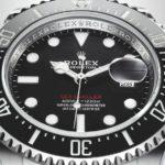 Le Novità Rolex 2017 con Prezzi e Date di Rilascio sul Mercato