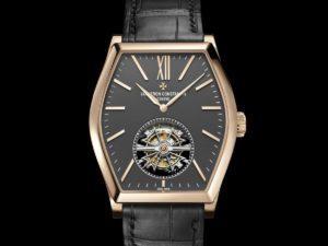 nuovi orologi Malte 2017