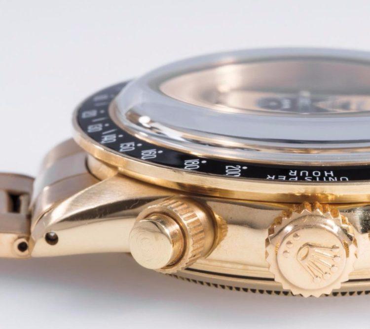 Rolex Daytona chronograph Copia orologi