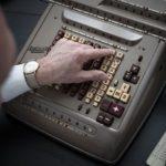 Il Museo dell'Orologio di Glashütte Inaugura una Mostra Dedicata alle Macchine Calcolatrici Costruite a Glashütte