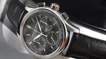 Proposta di Valore: Un Cronografo Flyback di Manifattura a Meno di 3700 Euro