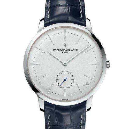 Orologio Vacheron Constantin Patrimony Collection Excellence Platine #36813