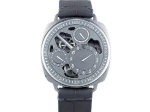 Ressence Type 12OW