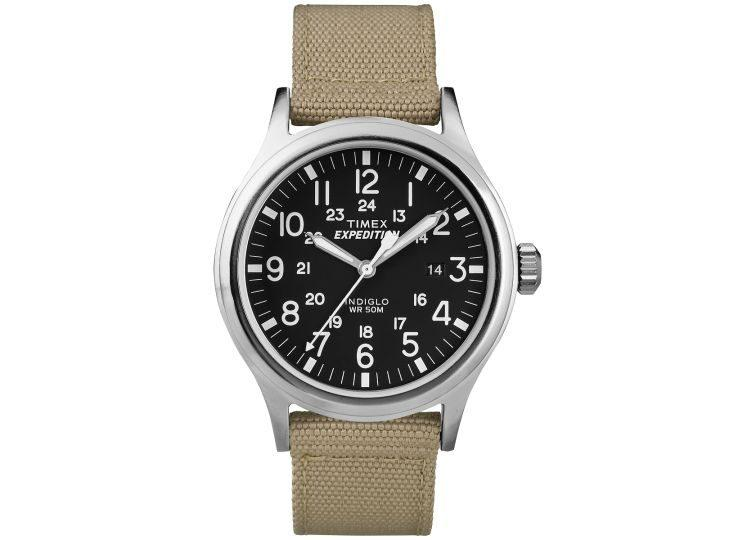 orologio Timex Expedition® Scout