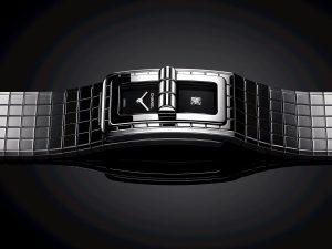 orologio Chanel CODE COCO