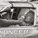 Venduto a 17+ milioni Il Rolex di Paul Newman, Il più caro al mondo!