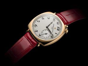 orologio Vacheron Constantin Historiques American 1921 – 36.5 mm