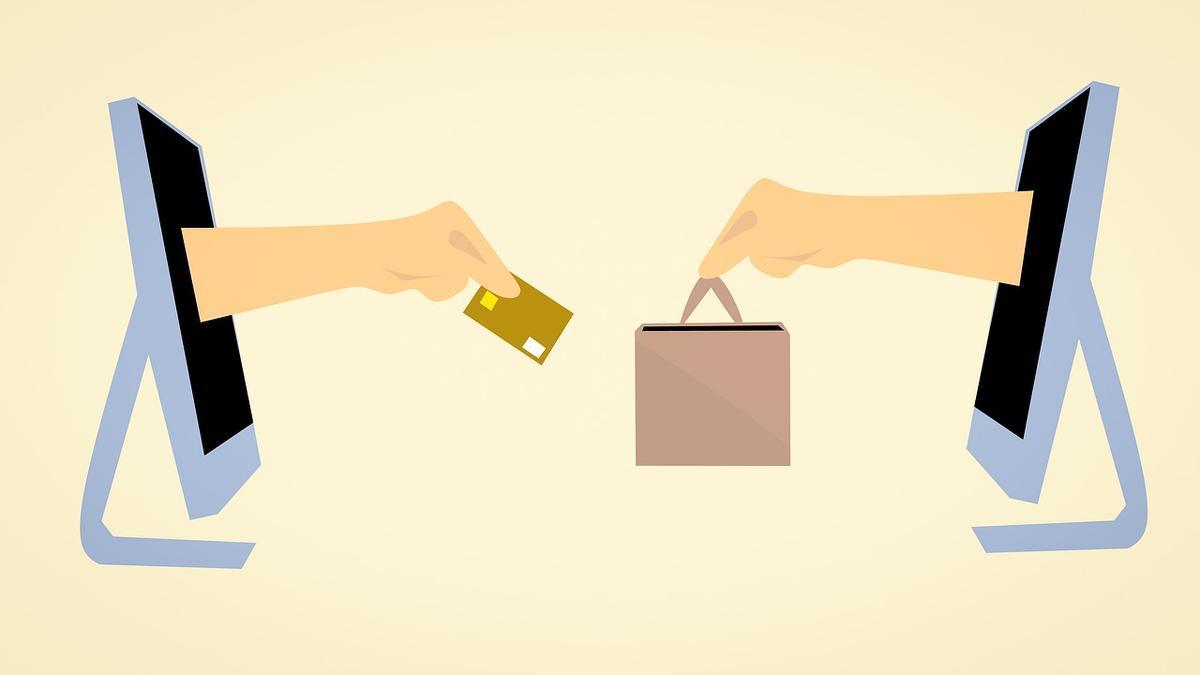 orologi vendite e-commerce