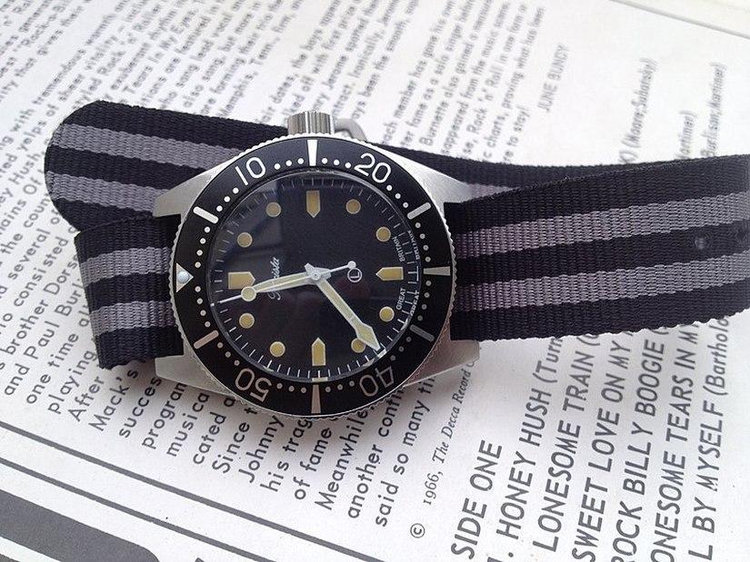migliori orologi 500 Euro