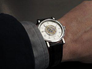 Baselworld orologeria