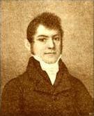 Edouard Bovet